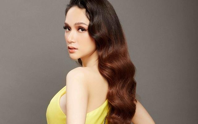 """Loạt Hoa hậu, Á hậu bất ngờ xuất hiện cùng nhau tại bộ ảnh """"Tự hào Việt Nam"""""""