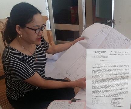 """UBND TP Sơn La có """"đánh võng"""" trong việc giải quyết các nội dung đơn của gia đình liệt sĩ?"""