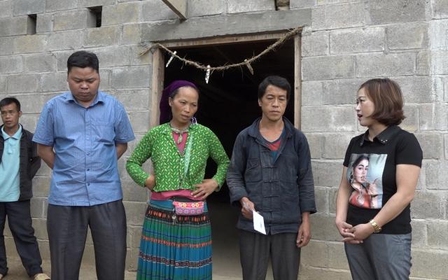 Hà Giang: Đi tắm lòng hồ thủy điện, hai em nhỏ tử vong vì đuối nước