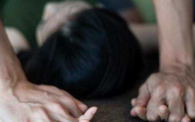 Truy tố đối tượng hiếp dâm cô gái bị bệnh tâm thần đến có thai