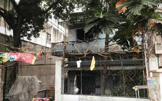 TP HCM: Nguy cơ mất tài sản do người thuê đất được cấp sổ đỏ
