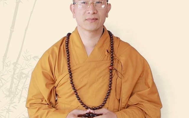Trụ trì chùa Ba Vàng bị bãi nhiệm hết chức vụ trong Giáo hội Phật giáo