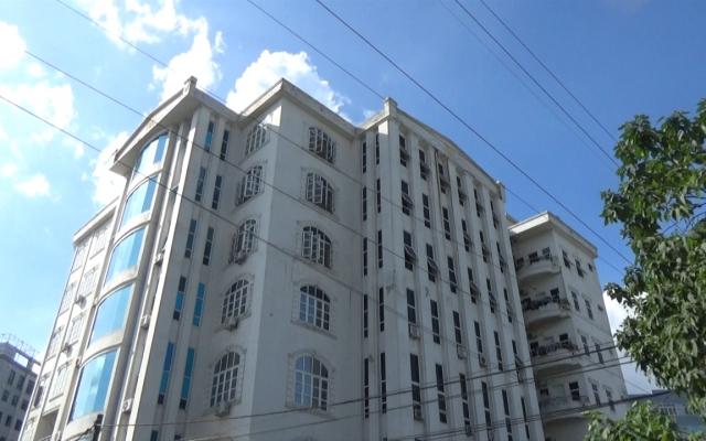 """Bản tin Bất động sản Plus: Chính quyền quận Hoàng Mai đang """"theo đuôi"""" sai phạm tại HTX Thanh Tùng"""