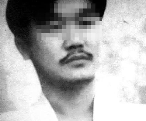 Phát hiện 1 nhà báo tử vong trên sông Đồng Nai