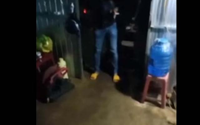 Điều tra vụ nổ súng do tranh chấp đất ở Đắk Nông