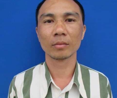 Lâm Đồng: Truy nã đối tượng giết người trốn khỏi trại giam