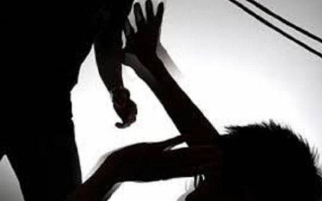 Hà Giang: Mâu thuẫn gia đình, vợ nhẫn tâm sát hại chồng