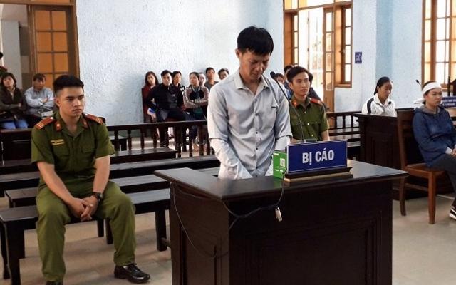 Gia Lai: Ghen tuông mù quáng, đối tượng mang xăng đốt vợ bị bỏng, chủ nhà tử vong