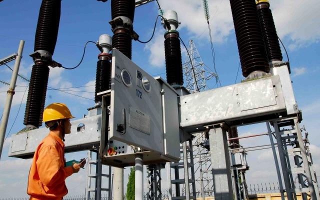 Slide - Điểm tin thị trường: Miền Nam sẽ thiếu hàng tỷ kWh điện từ năm 2021