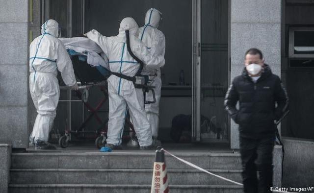 """Bác sĩ bệnh viện Xanh Pôn nói về """"đại dịch"""" virus corona: Hãy hiểu đúng"""