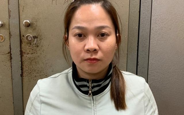 Đà Nẵng: Trộm tiền của chủ để chơi Lễ tình nhân với bạn trai