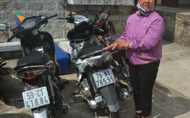 Lâm Đồng: Bắt nhóm đối tượng lừa bán thuốc giả, chiếm đoạt hàng chục triệu đồng