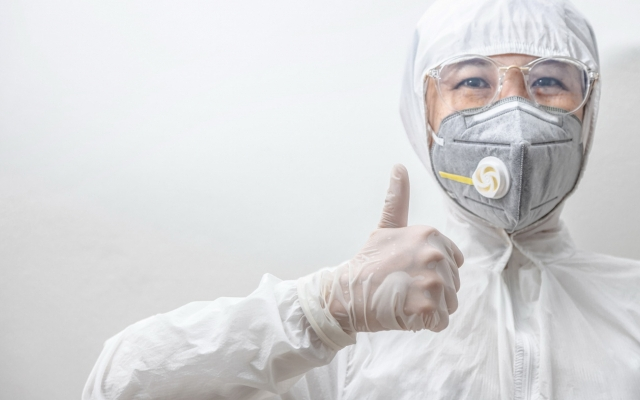 Ngày thứ 7 Việt Nam không ghi nhận ca nhiễm Covid-19 mới