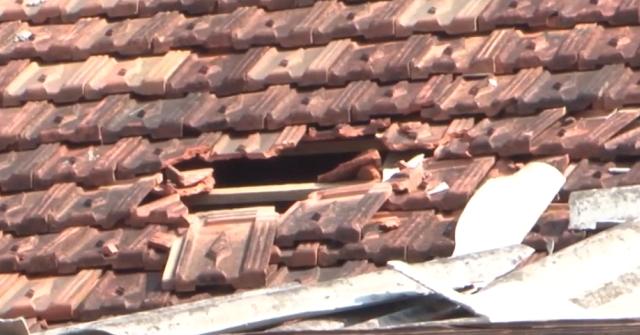 Quảng Bình: Lần đầu tiên xuất hiện động đất mạnh 3,6 độ richter khiến nhiều người phát hoảng