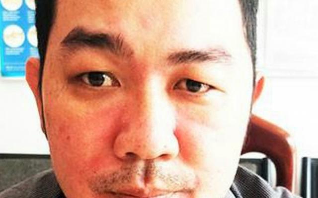 """Khánh Hòa: Bắt đối tượng lừa """"chạy"""" cách ly để chiếm đoạt tiền"""