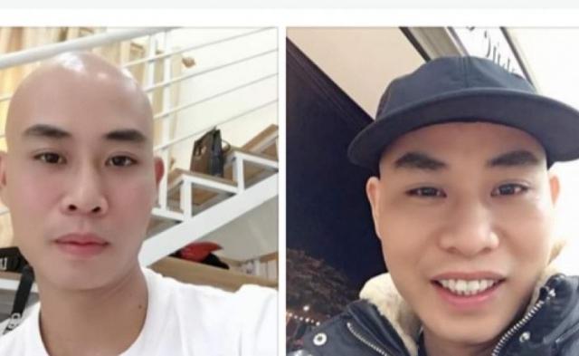 Thái Nguyên: Bắt nóng đối tượng bắn gục đôi nam nữ ngay trên phố