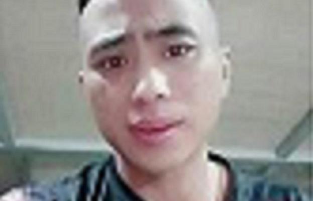 Hà Nội: Bắt giữ đối tượng trốn truy nã về tội cướp tài sản