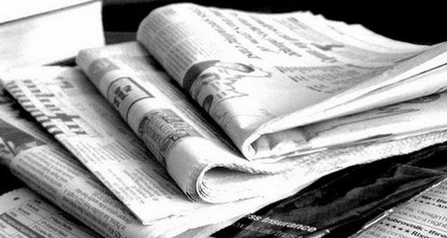Tăng mức xử phạt để ngăn ngừa vi phạm trong hoạt động báo chí
