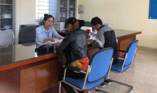 Quảng Ninh: Nâng cao hiệu quả công tác hoạt động cải cách tư pháp từ các cấp cơ sở