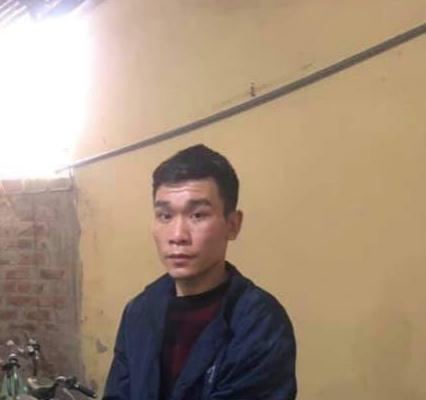 Hà Nội: Đối tượng trộm cắp tài sản xong quay lại gần hiện trường thì bị bắt