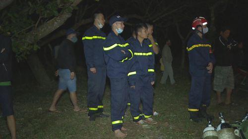 Đắk Lắk: Tìm thấy thi thể người phụ nữ nhảy cầu tự tử