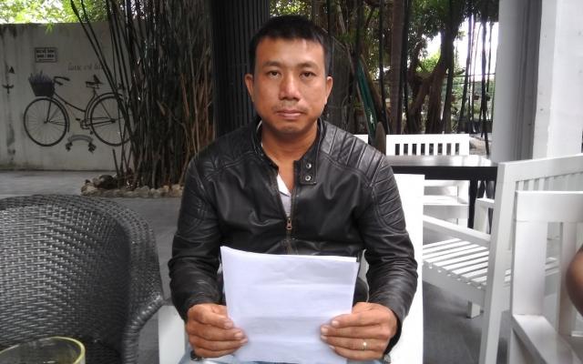 Khánh Hòa: Góc nhìn từ một phiên tòa ở huyện Diên Khánh