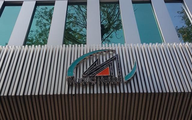Thuduc House lên tiếng về vụ bị truy thu thuế gần 400 tỷ đồng