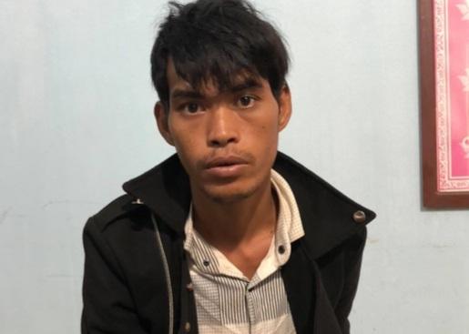 Gia Lai: Vừa chấp hành án tù xong, lại tiếp tục trộm tài sản