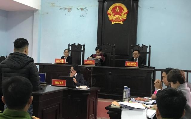 Nghệ An: Vụ bị cáo tử vong nhưng tòa vẫn triệu tập - Luật sư chỉ ra nhiều sai sót trong vụ án có dấu hiệu oan sai?