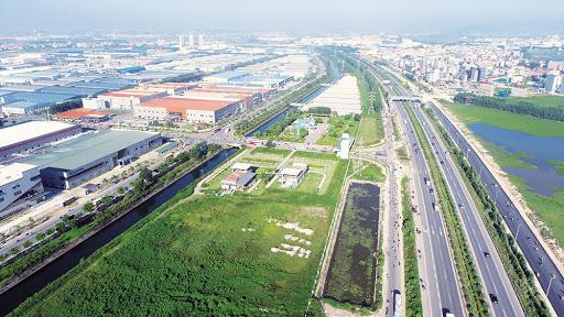 BizNews: Bắc Giang thu hút đầu tư tăng 17,7% trong 5 tháng; Đại hội đồng cổ đông DIC Cons 2021