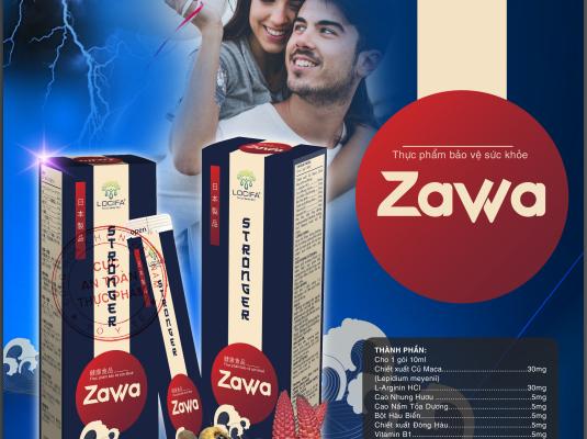 Công ty Cổ phần Dược phẩm Locifa bị thu hồi Giấy xác nhận nội dung quảng cáo