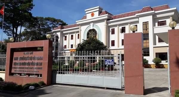Chi sai hơn 11,2 tỷ đồng, bắt giam nguyên lãnh đạo văn phòng HĐND tỉnh Gia Lai