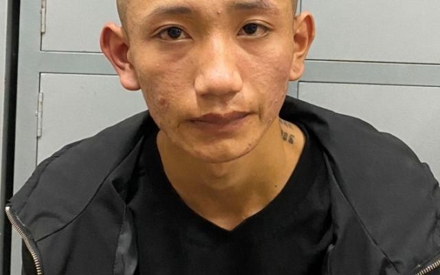 Gia Lai: Đối tượng tự giác giao nộp thêm ma túy cất giấu khi bị bắt giữ