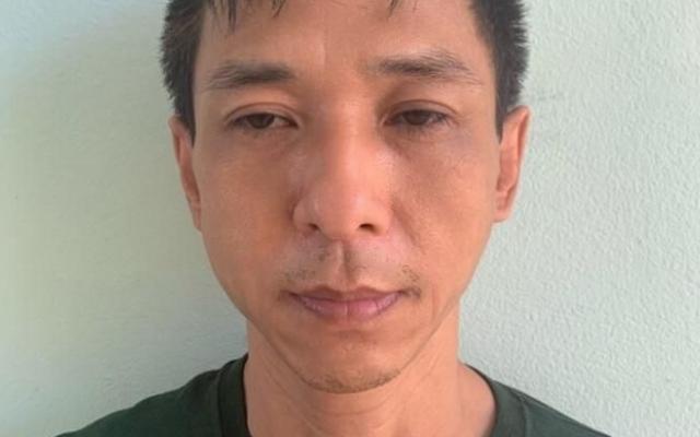 Bắc Giang: Khởi tố đối tượng mặc áo mưa đốt nhà…con nợ