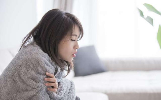 Cảm lạnh có thể giúp cơ thể chống lại COVID-19