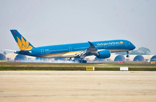 Siết chặt kiểm soát an ninh trên các chuyến bay từ Việt Nam đi Nhật