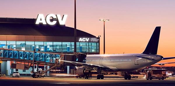 Đồng ý chủ trương để ACV giữ lại lợi nhuận tăng vốn điều lệ