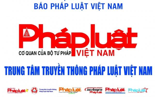 Trung tâm Truyền thông Pháp luật Việt Nam – Báo Pháp luật Việt Nam