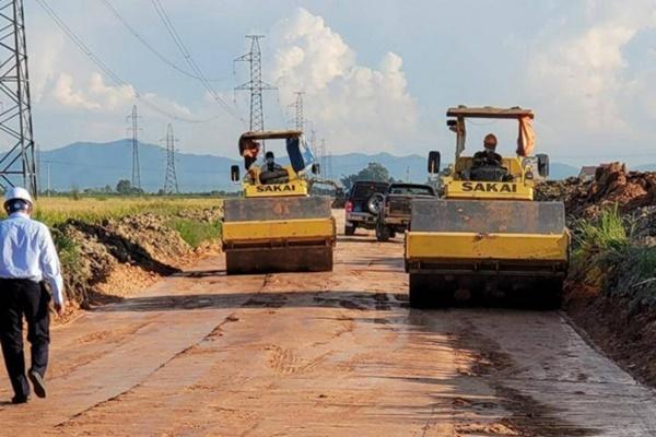 Ba dự án PPP cao tốc Bắc - Nam đang huy động vốn thế nào?