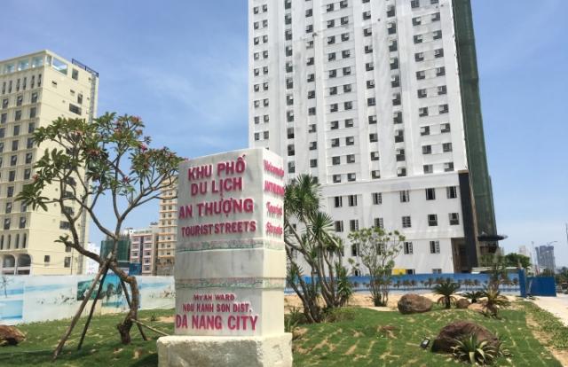 Đà Nẵng: Thêm 10 tuyến đường cấm đỗ xe theo ngày chẵn, lẻ