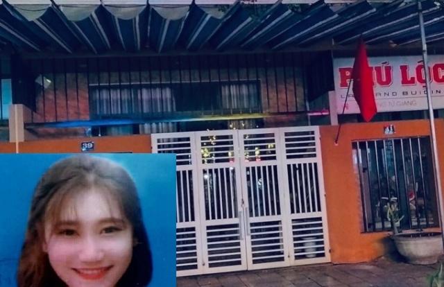 Quảng Nam: Truy nã đối tượng trong đường dây đưa người Trung Quốc nhập cảnh trái phép