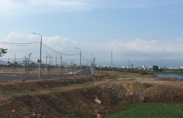 Đà Nẵng thực hiện thanh toán trực tuyến nghĩa vụ tài chính đối với các thủ tục đất đai