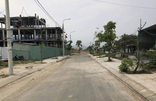 Đà Nẵng hỗ trợ 10 triệu đồng/hộ thuộc diện giải toả khi phải di chuyển đến nơi ở mới