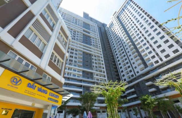 Danh sách 17 dự án BĐS tại Đà Nẵng cho phép người nước ngoài được sở hữu