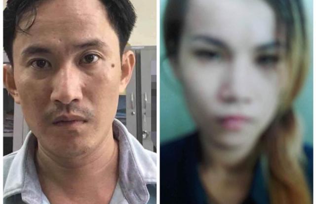 Ai chủ mưu tra tấn thai phụ 18 tuổi khiến thai nhi tử vong?