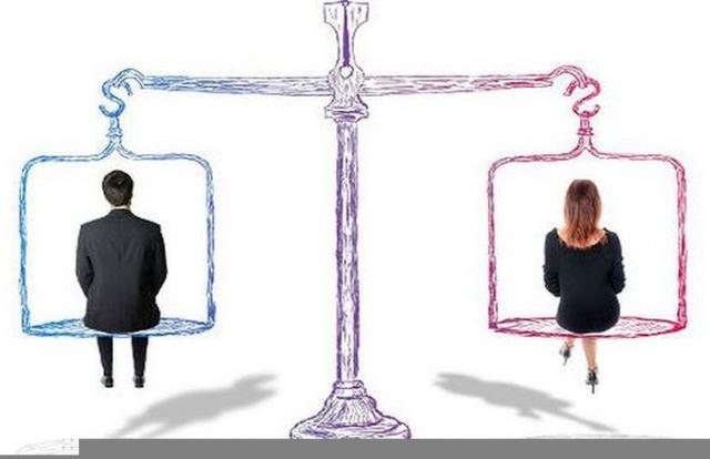 Nhìn lại hành trình 25 năm vì bình đẳng giới