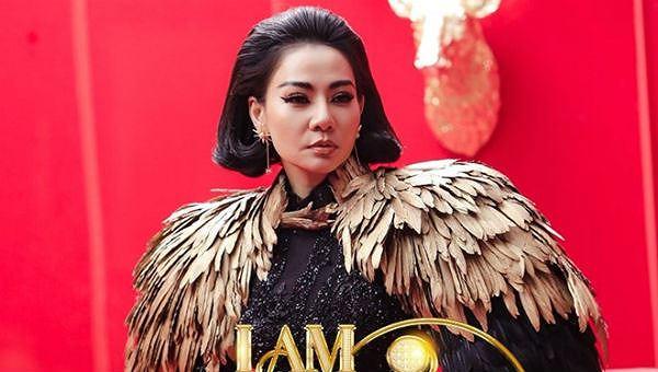 Thu Minh có xứng đáng danh hiệu tự xưng 'Diva'?
