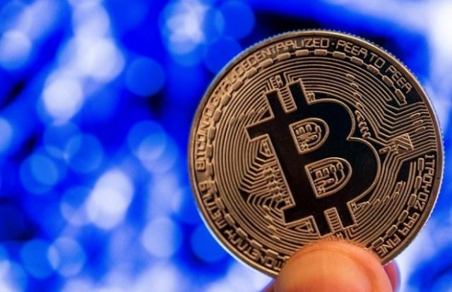 Bitcoin, Libra và tư duy chính sách