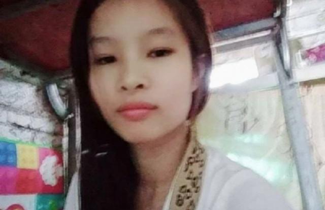 Vợ mất tích khi cùng chồng sang làm thuê ở Trung Quốc