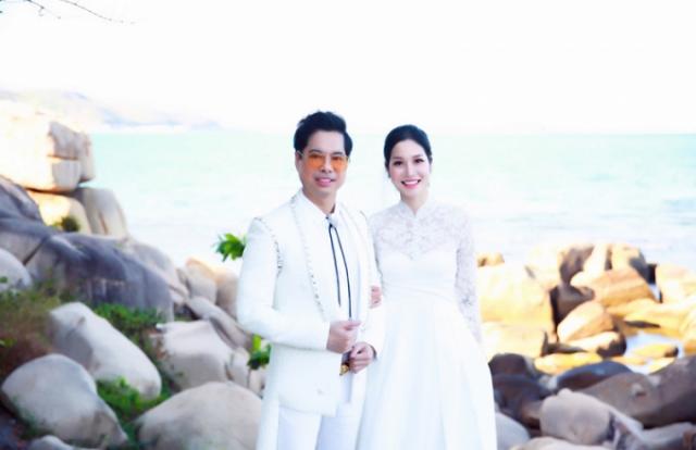 """Ngọc Sơn tung MV """"khủng"""" với cảnh quay dưới đáy biển"""
